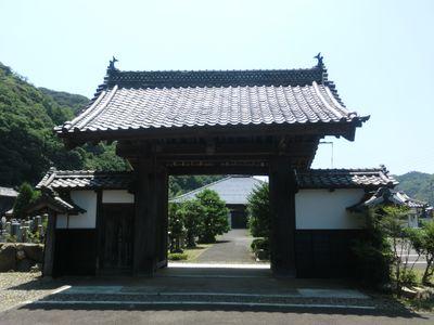 空印寺 | FUKUI若狭ONEweb 福井「若狭路」の観光サイト